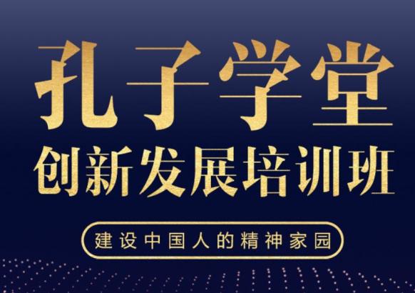 QQ浏览器截图20181024090141.png